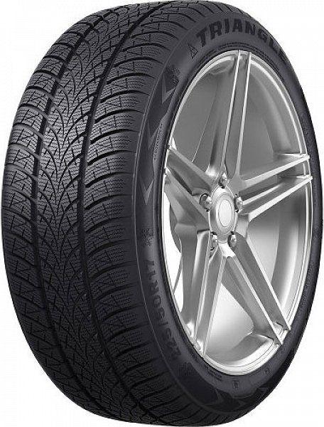 Michelin Alpin 6 A6 Téli személy 215/60R16 (99H) Téligumi, Téli gumi, A legolcsóbb gumiabroncsok ...