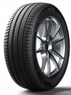 Michelin ENERGY SAVER + GRNX Nyári személy 195/60R15 (88H) Nyárigumi, Nyári gumi, A legolcsóbb gu...