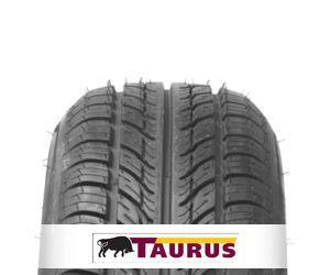 145/70R13 TOURING TA Taurus Nyári gumiabroncs T=190 km/h,71=345kg, Nyári gumi, Személyautó Nyárig...