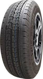235/65R16C R VS450 Rotalla Téli gumiabroncs R=170 km/h,115=1215kg, Téli gumi, Kisteherautó Téligu...