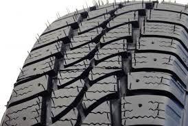 TOP TERMÉK! 215/75R16C R TAURUS 201 Téli gumiabroncs R=170 km/h,113=1150kg, Téli gumi, Kisteherau...
