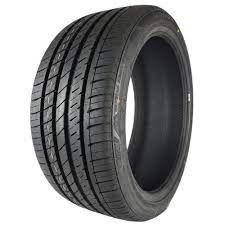 225/50R17 - (98W) Royal Black Royal Performance Nyári gumiabroncs W=270 km/h,98=750kg, Nyári gumi...