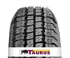 TOP TERMÉK! 205/75R16C R 101 Taurus Nyári gumiabroncs R=170 km/h,110/107=1060kg/975kg, Nyári gumi...