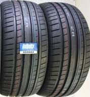 205/40R17 W Ecomax XL Infinity Nyári gumiabroncs W=270 km/h,84=500kg, Nyári gumi, Személyautó , N...