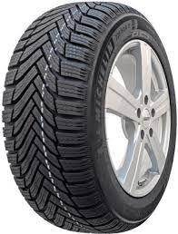 Michelin Alpin 6 Téli személy 205/60R16 92T Téligumi, Téli gumi, A legolcsóbb gumiabroncsok az on...