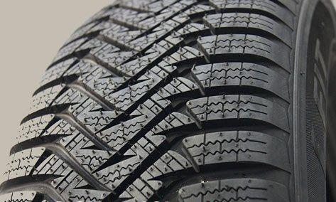 TOP TERMÉK! 185/65R14 - (86T) Laufenn LW31 I Fit Téli gumiabroncs T=190 km/h,86=530kg, Téli gumi,...
