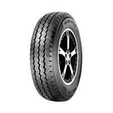 TOP TERMÉK 175/75R14C 99T LT ( 175R14C ) ( 175/80R14C ) Bridgestone R630 Nyári kisteher Nyárigumi...