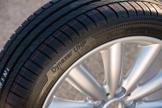 KLEBER DYNAXER HP4 Nyári személy 205/55R16 (91H) Nyárigumi, Nyári gumi, A legolcsóbb gumiabroncso...